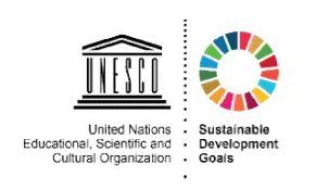 The 25 th UNESCO-IHP Regional Steering Committee Meeting for Southeast Asia and the Pacific